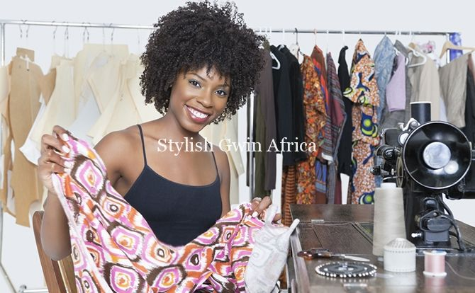 Are You A Startup Designer Here Are Some Things You Should Know Caribbean Fashion Fashion Fashion Design