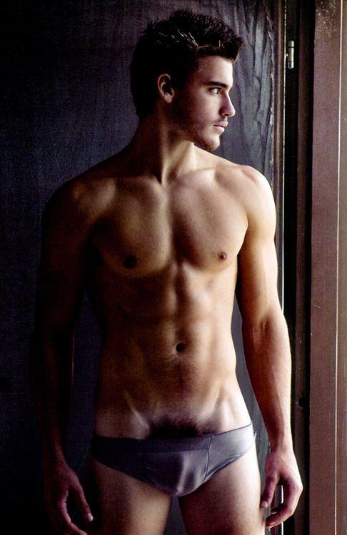 Gorgeous Nude Men Erotic