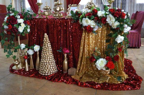 Мужской юбилей - 60 ЛЕТ - Юбилеи и Дни Рождения - Сообщество декораторов текстилем и флористов
