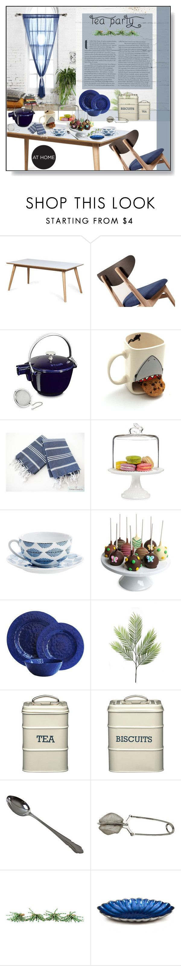1000 Ideas About Company Inc On Pinterest Wire Earrings Wire