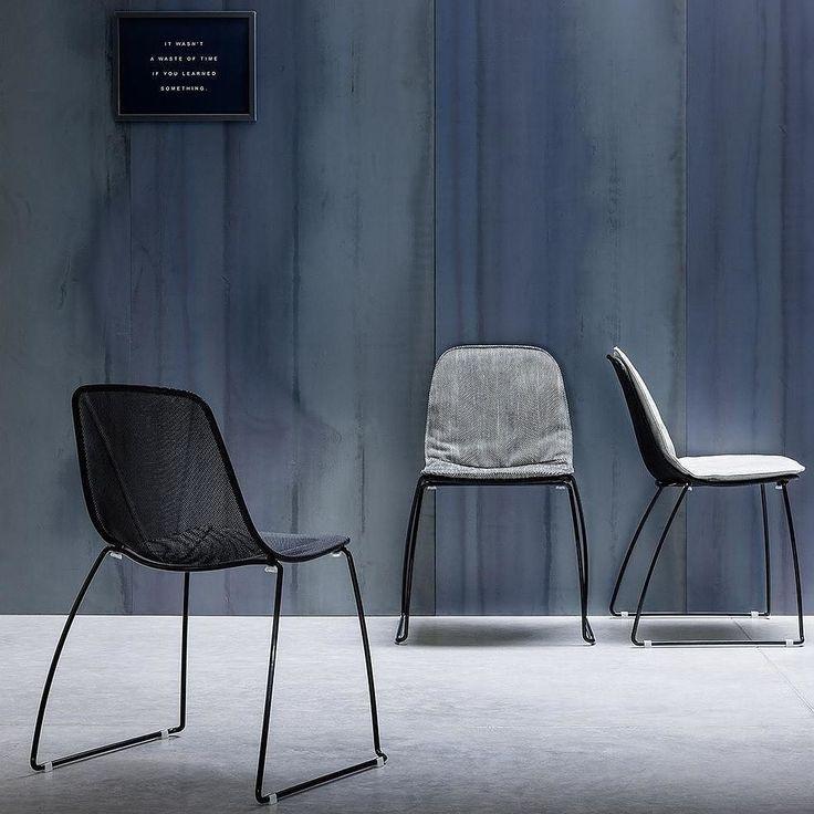 Der Design Stuhl Hilde Ist Ein Schöner Design Klassiker. #Stuhl #chair  #Designstuhl #bequem #comfy #Wohnzimmer #Küche #Esszimmer #inspiration  #zeitlos ...