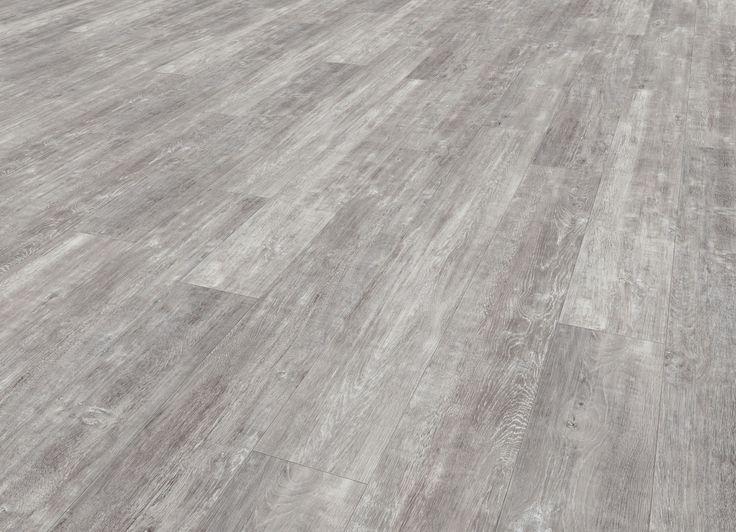 17 best images about grijze pvc vloeren on pinterest dark warm and taupe - Grijze ruimte en taupe ...