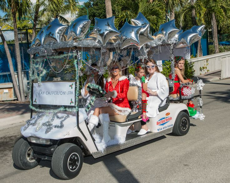 14 best Golf Cart Christmas Parade images on Pinterest | Golf carts Golf Cart Gang on golf cartoons, golf accessories, golf handicap, golf games, golf players, golf words, golf tools, golf girls, golf machine, golf buggy, golf card, golf trolley, golf hitting nets,