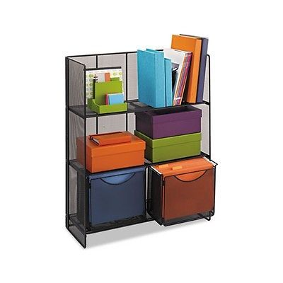 1000 images about shelves search on pinterest 150 lbs mesh and cubes. Black Bedroom Furniture Sets. Home Design Ideas