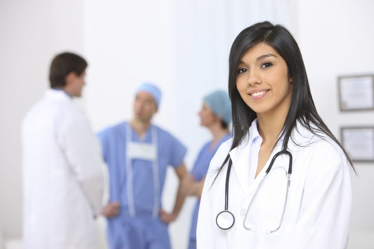 Find the best Medical Entrance Exam Coaching at https://www.urbanpro.com/medical-entrance