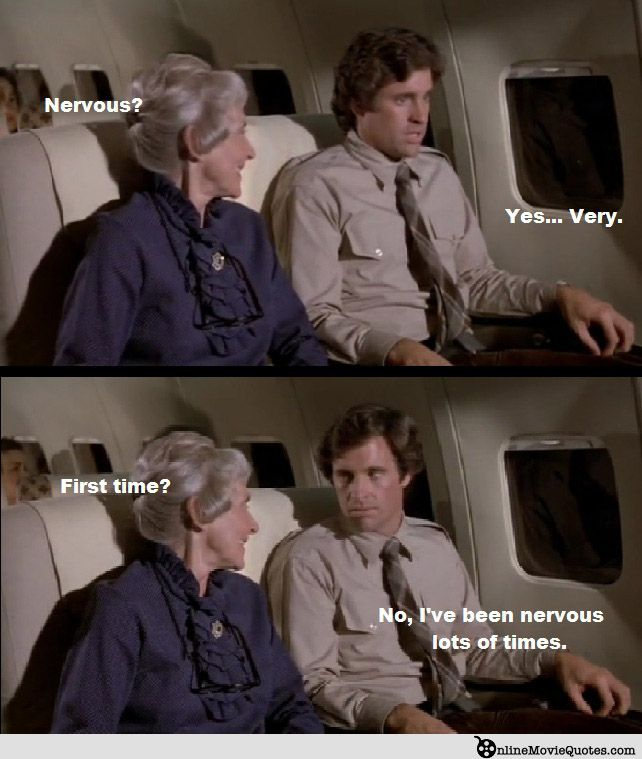 e6603b090ee74134f90f5812df83375c favorite movie quotes favorite things 23 best airplane the movie images on pinterest airplanes,Funny Airplane Memes Movie