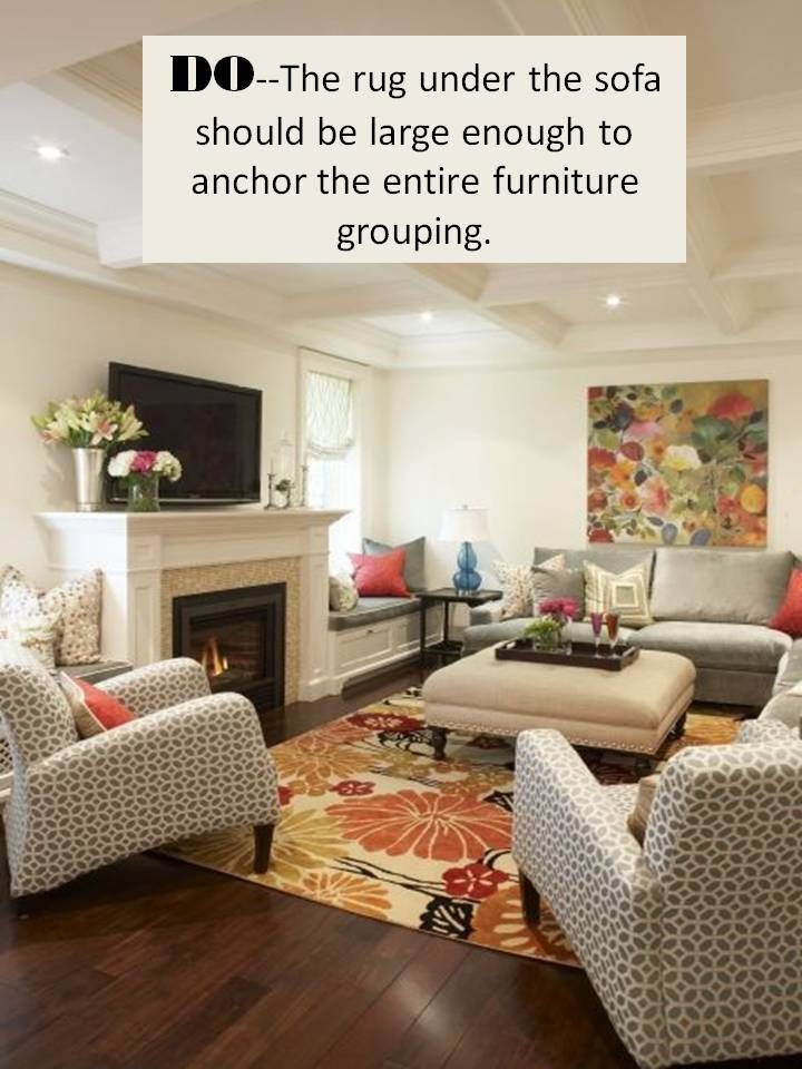 34 best average size sofas 84 89 images on pinterest - What is the average size of a living room ...