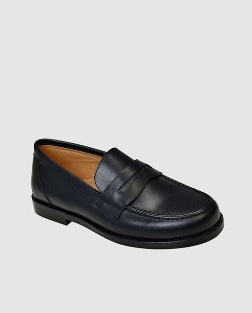 #zapatos #niños #comunion #communion #shoes