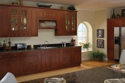 most popular kitchen cabinet styles kitchen cabinets this is the most popular of 23626