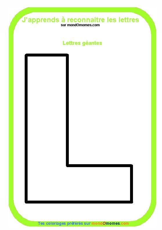 1000 id es sur le th me lettres g antes sur pinterest grosses lettres lettres lumineuses et. Black Bedroom Furniture Sets. Home Design Ideas