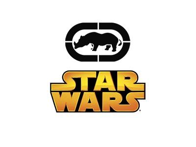 Colectia Star Wars, doar pe Originals.ro - Ecko Unlimited & Marc Ecko Cut & Sew: http://www.originals.ro/ecko-unlimited-m-39.html?ordonare=recent