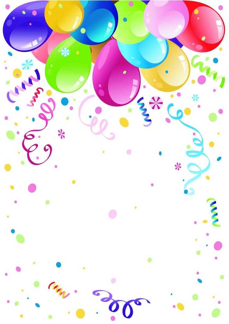 Мужу, поздравление с днем рождения на стенд картинки
