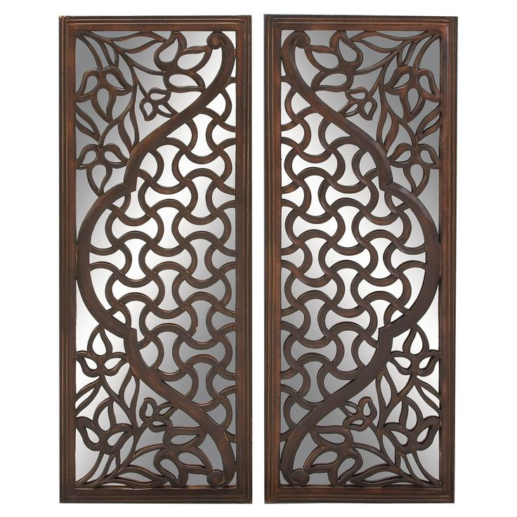 1000 Ideas About Wooden Wall Panels On Pinterest Wood