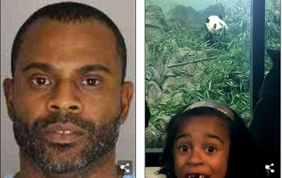 Ex-husband Of NBC Vice President Chokes Their Daughter To Death 2 Months After She Filed For Divorce