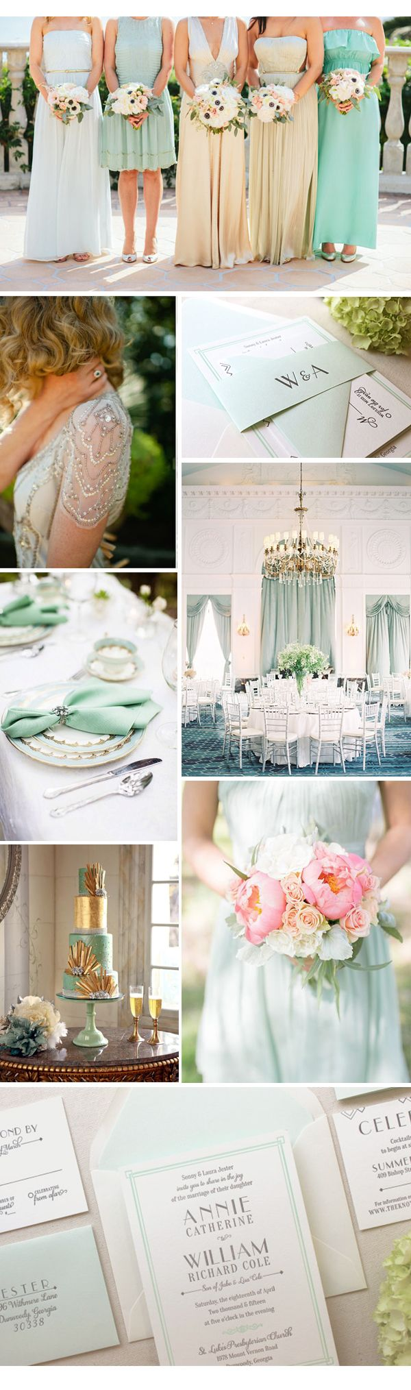56 best 1930\'s country wedding ideas images on Pinterest | Wedding ...