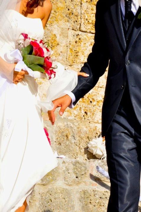 33 best images about matrimonio dal vero on pinterest - Matrimonio in comunione dei beni ...