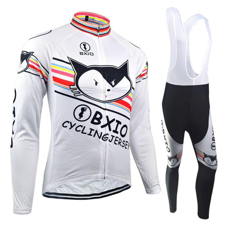 # Cheap Sale BXIO Women Cycling Jersey Spirng Long Sleeve Bike Clothing Equipo De Ciclismo 2015 Manga Corta Bicycle Clothes BX-0109W079 [EtLjKdW0] Black Friday BXIO Women Cycling Jersey Spirng Long Sleeve Bike Clothing Equipo De Ciclismo 2015 Manga Corta Bicycle Clothes BX-0109W079 [7bDaAQW] Cyber Monday [pkauTE]