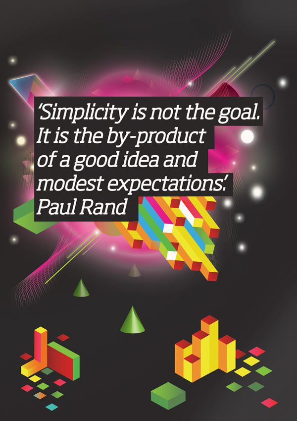 ...Wgd Quotes, Rand Quotes, Paul Rand, 10 Posters, Creative Art, Citas Sobre, Inspiration Quotes, Design Quotes, Ďesign Quotes