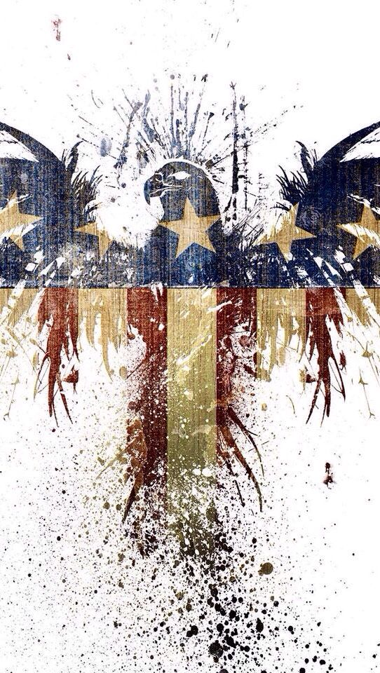 American eagle ✿⊱╮