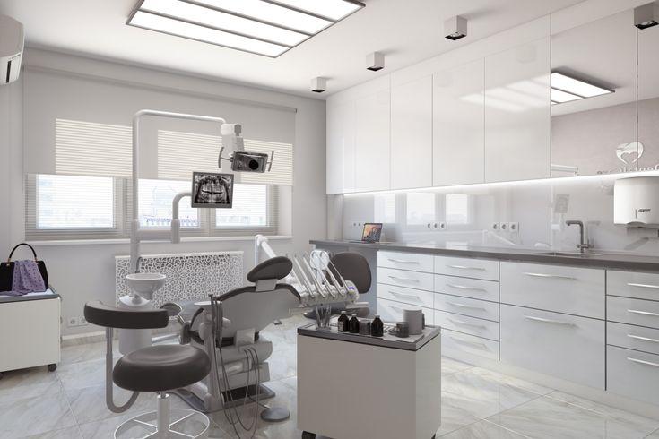 интерьер стоматологического кабинета,  odontology,stomatology, дизайн-проект стоматологической  клиники, soleart, soleart  architecture and desing,soleart architecture