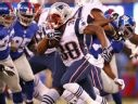 New England Patriots vs. New York Giants - Photos - August 29, 2012 - ESPN