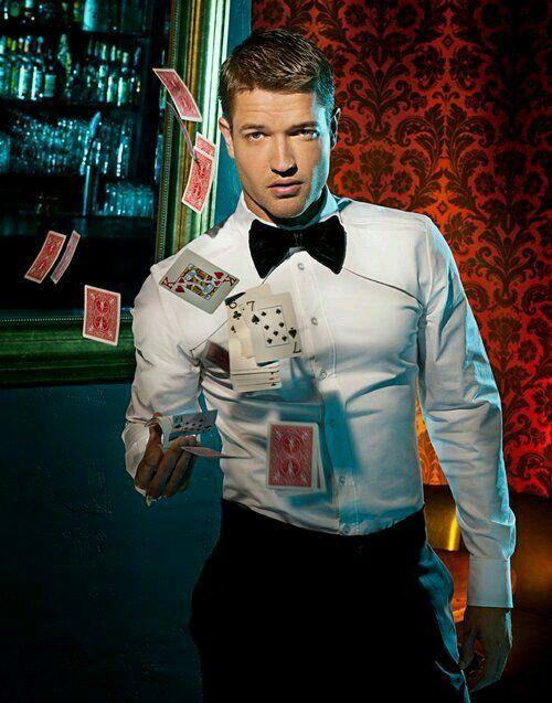 888 казино вход