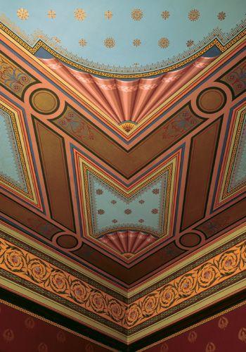 Victorian Wallpaper Wallpaper Designs And Victorian On Pinterest