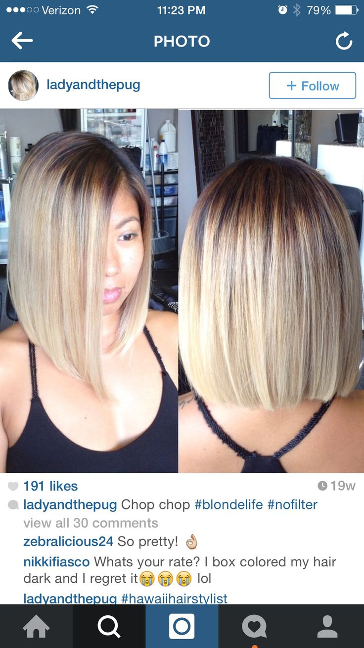 The best images about hair cuts u color on pinterest