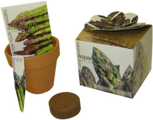 54 best Germination Kits images on Pinterest Garden supplies