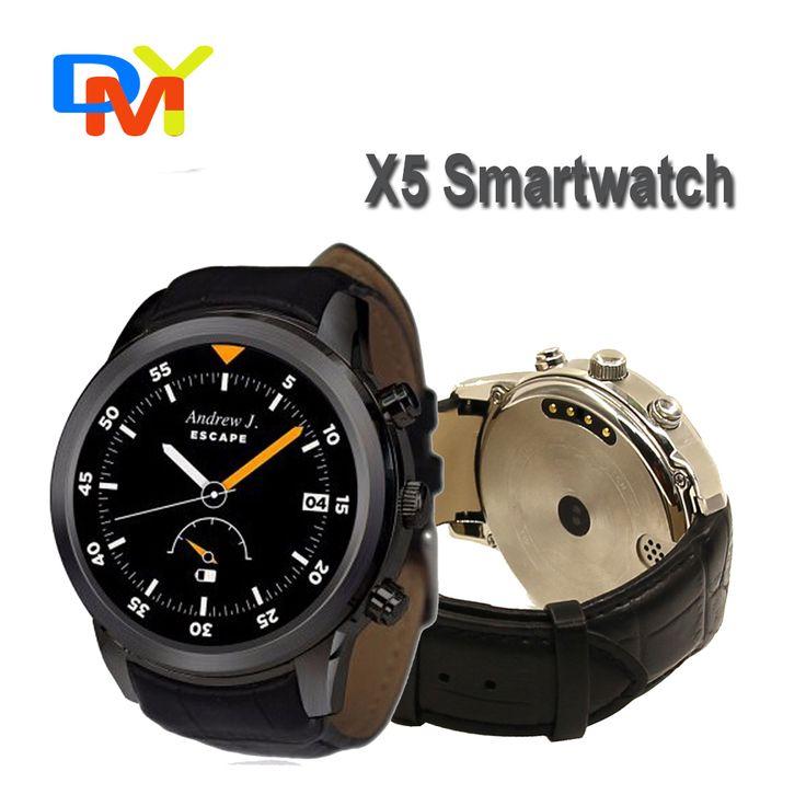 14328 buy here httpappdealrudv40 smart watch x5