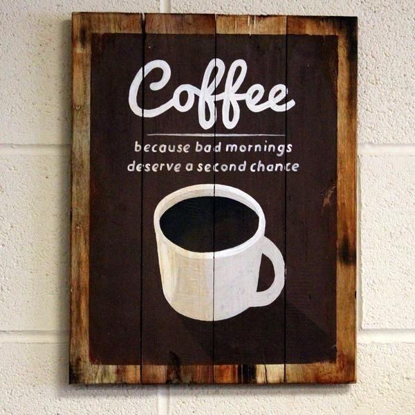 1000 Images About Funny Bar Signs For L5y On Pinterest: 1000+ Ideas About Coffee Signs On Pinterest