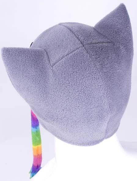 Ньян Cat Шляпа