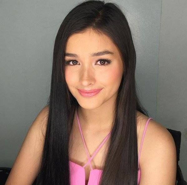 Dolce amore quot lead stars liza soberano and e http bit ly 20fayim