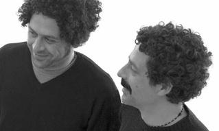 Architetti Pio & Tito toso