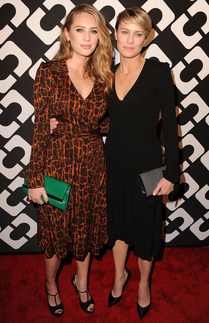 17 best images about mothers and daughters melanie 8 style lessons these celebrity daughters learned from their famous mothers