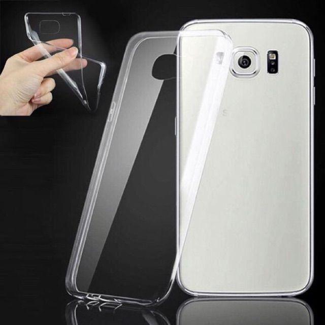 Temukan dan dapatkan 0.3mm Ultra Thin Soft TPU Gel Transparent Case For Samsung A8 hanya Rp 25.000 di Shopee sekarang juga! #ShopeeID