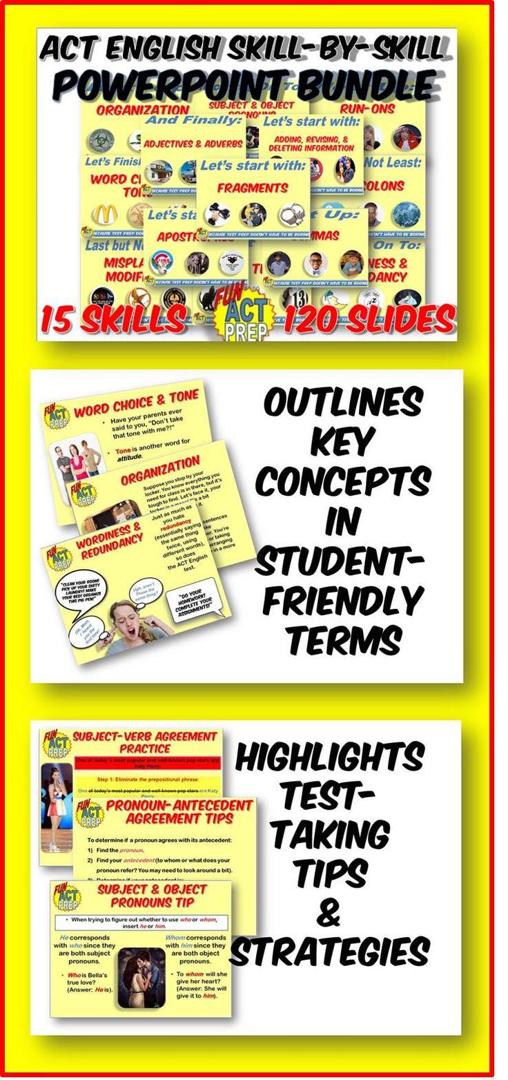78+ ideen zu act reading strategies auf pinterest