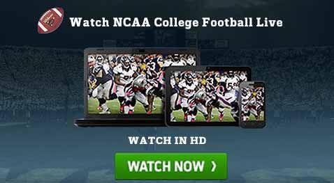 OHIO STATE VS MICHIGAN STATE LIVE | Sports Live Stream Online