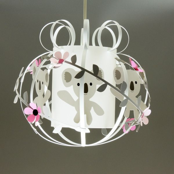 25 best SUSPENSION ENFANT LUMINAIRE images on Pinterest