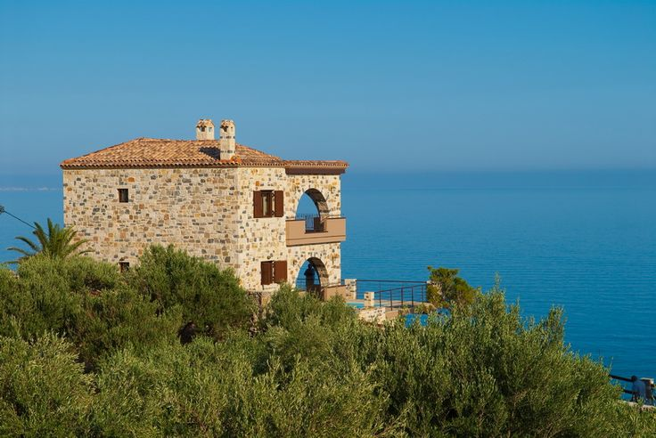 Have you seen our new amazing #prices at #Ierapetra #Villas? Harry up, Book now : http://www.cretetravel.com/hotel/ierapetra-villas/