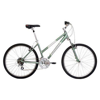 23 Best Bikes Images On Pinterest Biking 26 Mountain Bike And