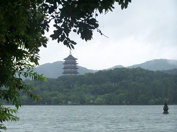 good lake