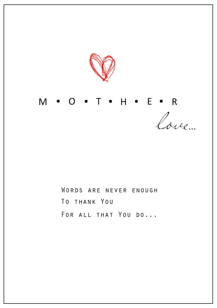 Mothers Day card by Simply Creative Life Journey. blog
