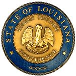 RE: Legislative Resolve. The Louisiana Legislature has been ideologically partisan, no doubt, but never more so than in a little-known resolution that was quietly passed in May.