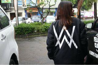 0899-0071-066(Three),  jaket yang bagus, jaket pria zalora, jaket model terbaru murah, jual jaket Surabaya, model jaket cardinal, jaket murah malang, harga jaket kain, www jaket kulit com, jaket wanita panjang, jaket hitam keren, jual jaket murah bandung, model jaket bola, jual jaket puma, jaket kulit cowo, jaket tipis pria, model jaket kain pria terbaru, macam macam jaket keren, model jaket nike, model jaket bikers, jaket motor Surabaya