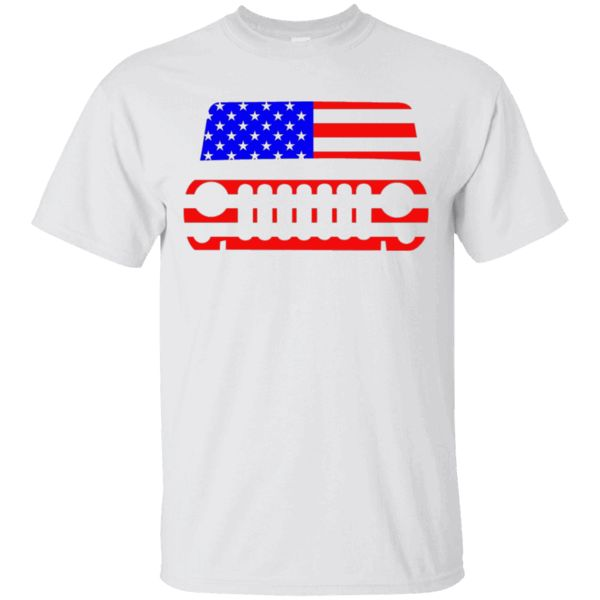 Hi everybody!   Jeep Us Flag America Independence Day accessories dad Shirt   https://zzztee.com/product/jeep-us-flag-america-independence-day-accessories-dad-shirt/  #JeepUsFlagAmericaIndependenceDayaccessoriesdadShirt  #Jeep #UsdadShirt #FlagDay #AmericaDay #Independence