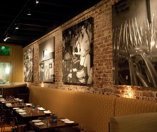 Best Lunch Restaurants Athens Ga