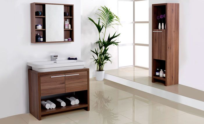 111 best images about bathroom inspiration on pinterest. Black Bedroom Furniture Sets. Home Design Ideas