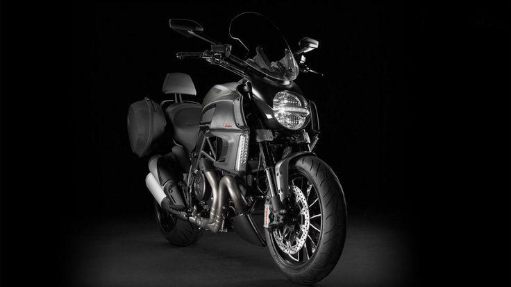 2014 Ducati Diavel Strada Abs 2014 Ducati Diavel Strada Full Review and Specs