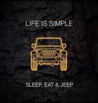 Jeep Quotes Simple Off Road Quotes  Follow Jeep Quotes  Jeep  Pinterest  Jeep